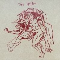 "Heat, The Matatoro -10""-"