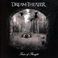 Dream Theater Train Of Thought -hq-