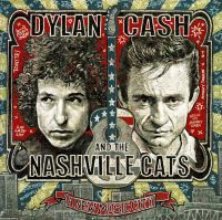 Dylan, Cash and The Nashville Cat: A new Music City