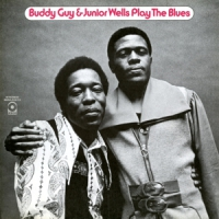 Guy, Buddy & Junior Wells Play The Blues -hq-