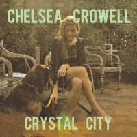 Crowell, Chelsea Crystal City