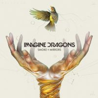 Imagine Dragons Smoke & Mirrors (deluxe Edition)