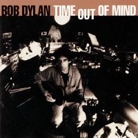 Dylan, Bob Time Out Of Mind -hq-