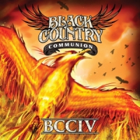 Black Country Communion Bcciv -coloured-