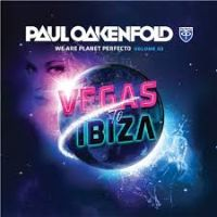 Oakenfold, Paul We Are Planet Perfecto Vol.3
