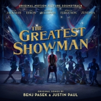 O.s.t. Greatest Showman