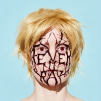 Fever Ray Plunge =deluxe=