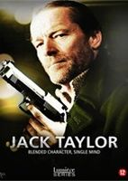 Lumiere Series Jack Taylor