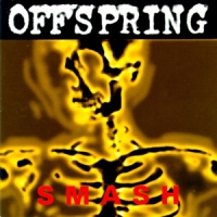 Offspring, The Smash