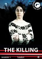 Lumiere Crime Series Killing 1