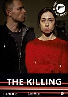 Lumiere Crime Series Killing 2