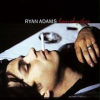 Adams, Ryan Heartbreaker