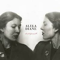 Diane, Alela About Farewell