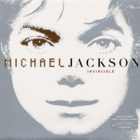 Jackson, Michael Invincible -hq-