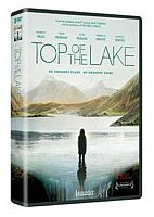 Lumiere Crime Series Top Of The Lake