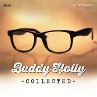 Holly, Buddy Collected -hq-