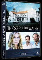 Lumiere Series Thicker Than Water 1