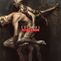 Editors Violence -limited Rood-