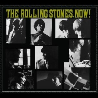 Rolling Stones, The Now