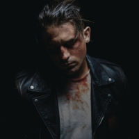 G-eazy Beautiful & Damned
