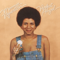 Riperton, Minnie Perfect Angel (deluxe 2cd)
