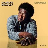 Bradley, Charles Changes