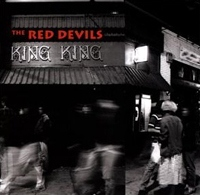 Red Devils King King