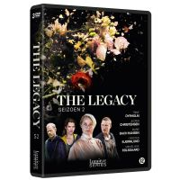 Lumiere Series The Legacy 2