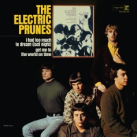 Electric Prunes Electric Prunes-coloured-