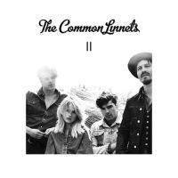 Common Linnets, The Ii