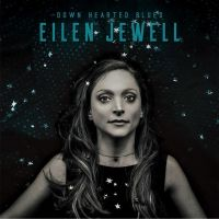 Jewell, Eilen Down Hearted Blues