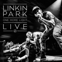 Linkin Park One More Light Live