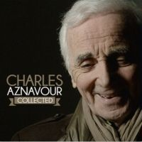 Aznavour, Charles Collected (hq 3lp)
