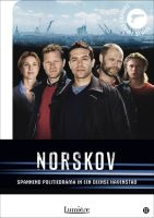 Lumiere Crime Series Norskov