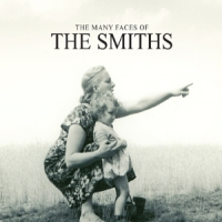 Smiths.=v/a= Many Faces Of The Smiths