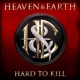 Hard To Kill -cd+dvd-