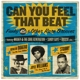 Can You Feel That Beat: Funk 45's