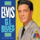 G.i Blues +blue Hawaii