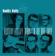 Buddy Holly/that'll Be..