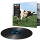 Atom Heart Mother-remast-