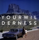 Your Wilderness -hq-