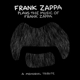 Frank Zappa Plays The Music Of Fran