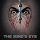 The Minds Eye (ost)