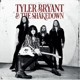 Tyler Bryant And The Shakedown  Ltd