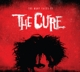 Many Faces Of The Cure