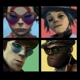 Humanz -deluxe-