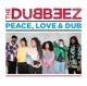 Peace, Love & Dub