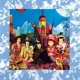 Their Satanic Majesties Request =2017 Lp Boxset=