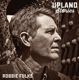 Upland Stories -hq-