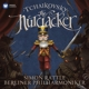 Nutcracker -highlights-